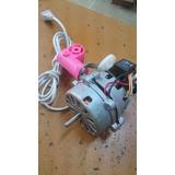 Motores De Ventilador Mini Huracan Funcional