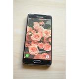 Samsung Galaxy A5 Libre En Exelente Estado