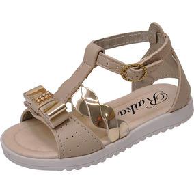 95ebbd17fe Sapato Por 20 Reais Tamanho 20 - Sapatos 20 Branco no Mercado Livre Brasil