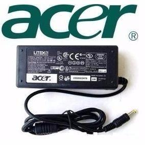 Fonte Carregador Notebook Acer Aspire E1-572-6_br800