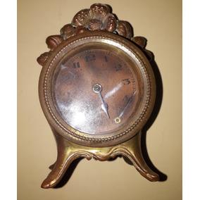 524f3672bc7 Relógios De Mesa em Rio Grande do Sul Antigos no Mercado Livre Brasil