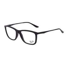 f63cd4aeab98f Ray Ban Rb 7061 L - Óculos no Mercado Livre Brasil