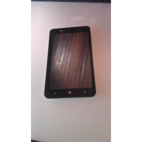 Tablet Zte V9c Tab Phone E Tablet Genesis Gt7250 Com Defeit