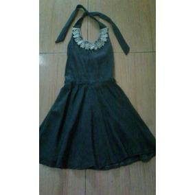 c556f258e Vestido Chambray Joven - Vestidos de Niñas en Mercado Libre Venezuela