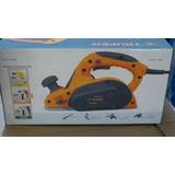 Cepillo Electrico Truper 650w - Herramientas Eléctricas en Mercado ... 86526dc8fbe1