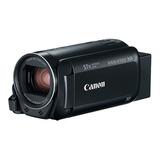 Video Cámara Canon Vixia Hfr800. Nueva ,original, Garantía.