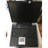 Laptop Toshiba Satellite A10-sp1001
