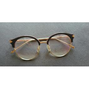 Replica Armacoes Oculos Grau - Calçados, Roupas e Bolsas no Mercado ... 7c768457a2