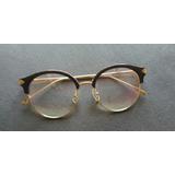 c6b8ffe0e52dd Oculos Replica Primeira Linha Grau no Mercado Livre Brasil