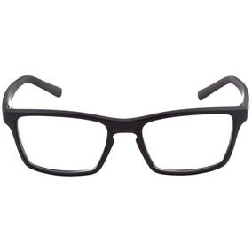 Óculos Hb Trend Suntech Preto Fosco - Óculos no Mercado Livre Brasil dd9074ebfc
