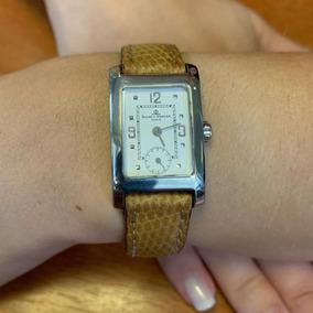 Relógio Baume & Mercier Hampton Mv045139