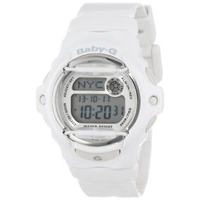 a58db0abc6f2 Reloj Baby G - Relojes Otras Marcas en Mercado Libre Chile