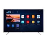 Televisor Smart Uhd Led 65 Tcl 4k L65p4k Aloise Virtual