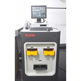 Kodak Kiosco Apex Módulo 2 Impresoras 7700 Y Una 8800