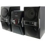 Vivo - Sistema Música Casa Bluetooth ( R ) Con Sintonizador