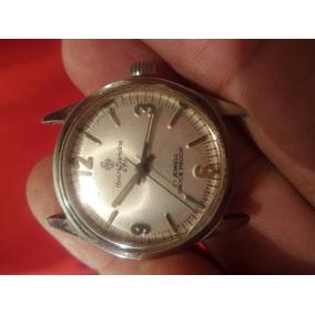 e2a5ca55727 Relógio Henri Sandon   Fil - Maquina Do Tempo