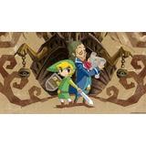 Nintendo Ds Colección Completa Todos Los Juegos