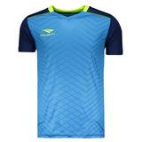 Camisa Penalty no Mercado Livre Brasil 876c681f9ef65