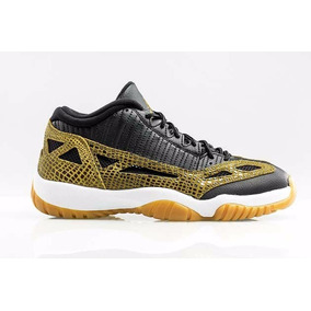 f2bbe3ef5 Tenis Nike Air Jordan 11 Retro Low Super Bonito - Tenis Jordan de ...