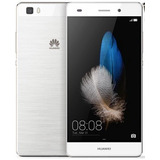 Smartphone Huawei P8 Lite Ale-l23 Dual Sim 16gb 5.0 13mp/5m.