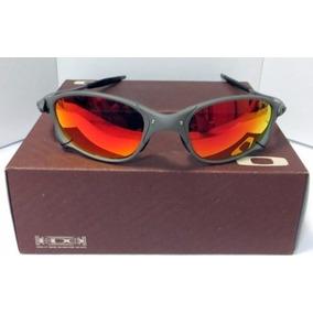 34a9e5e6d31ce Óculos Oakley Juliet Polarizado Frete Gratis Envio Em 24h - Óculos ...