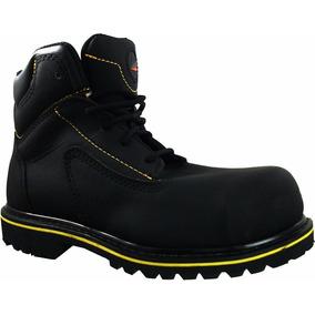 fe8d1487 Botas Crucero Linea Radial Zapato Industrial - Zapatos de Hombre en ...