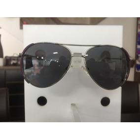 Oculos Guess Novo Lilas E - Óculos no Mercado Livre Brasil 7827e3a106