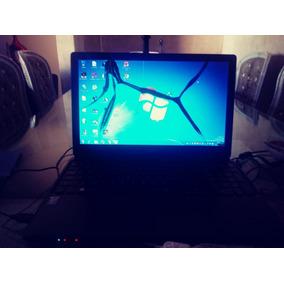 Computador Acer Windows 7