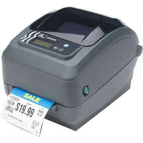 Impresora De Etiquetas Zebra Gx420d Td 203dpis 4pg Usb Wifi 87357d9b54c