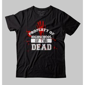 06e49bf27 Chapeu Sheriff The Walking Dead - Camisetas e Blusas para Masculino ...