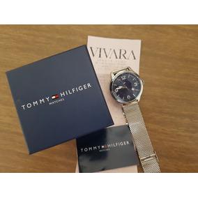 994de081e50 Relogio Vivara Esportivo Masculino Victorinox - Relógios De Pulso no ...