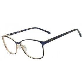 Oculos De Grau Bulget Feminino Sol - Óculos no Mercado Livre Brasil c16b62b728