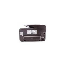 Impressora Hp Mult 8600 Plus