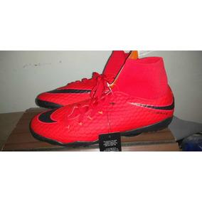 afa6c327f4893 Chuteira Nike Hypervenomx Phelon Iii Society - Chuteiras no Mercado ...