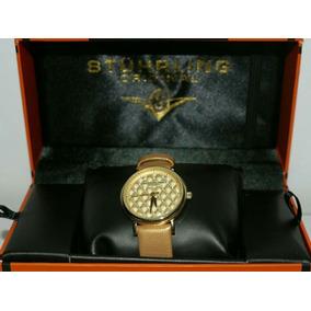 480b2a09333 Relogio Swarovski - Relógio Feminino em Rio de Janeiro no Mercado ...