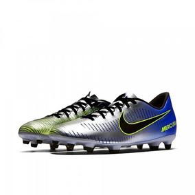 e9c257fe2b673 Chuteira Nike Mercurial Vortex Fg - Chuteiras Nike de Campo para ...