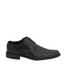 Zapato De Vestir Marcos Schatz 6151 Id-180956