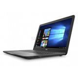 Dell Inspiron 5567 Core I5 8gb De Ram 1 Tb Disco + 1 Maletin
