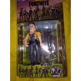Figuras Fortnite X 1 Unidad