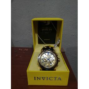 Reloj Invicta 17887