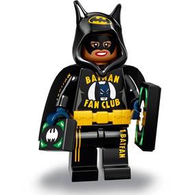 Lego Futebol - Soccer - - Lego e Blocos de Montar no Mercado Livre ... 147c12f84b7a0