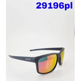 Oculos Polarizado Matuto Para Pesca - Óculos no Mercado Livre Brasil c73fac60cc