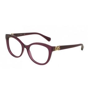 01e46133cba3d Óculos Dg 3250 - Óculos no Mercado Livre Brasil