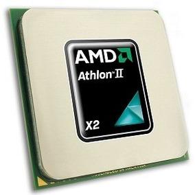 Processador Athlon Ll 240 (( 2.8ghz/2m)) ** Sqt Am2+/am3