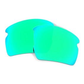 Lousa Verde 1 50x1 20 Oakley - Óculos no Mercado Livre Brasil bc44caec5a
