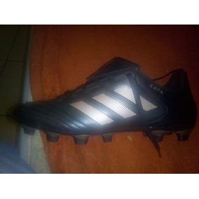 Zapatos De Futbol adidas