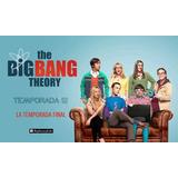 The Big Bang Theory - Digital