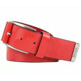 Cinturones Huaso Exclusivos Cainva en Mercado Libre Chile a7d68afb17c2