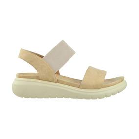 25cbc22cece Zapato Sandalia Plataforma - Sandalias Korium para Mujer en Mercado ...