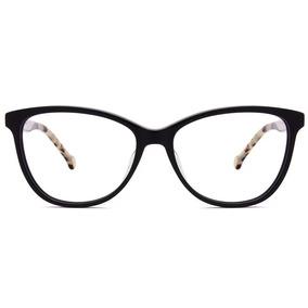 Carolina Herrera Blazer - Óculos no Mercado Livre Brasil f43dbc2cc5